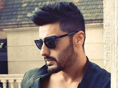 Arjun Kapoor says working on his upcoming movie 'Half Girlfriend' has been an emotionally grueling but fun experience for him.