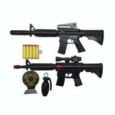 تفنگ اسباب بازی پلیسی - Google Search Public Network, Guns, Weapons Guns, Revolvers, Weapons, Rifles, Firearms