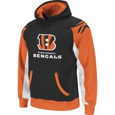4fd919ce 80 Best BENGALS! images in 2018 | Cincinnati Bengals, Sports teams ...