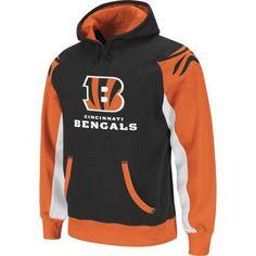 f594f1a7 80 Best BENGALS! images in 2018 | Cincinnati Bengals, Sports teams ...