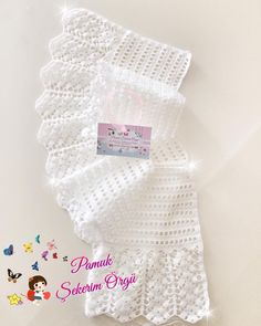 Crochet Hooded Scarf, Crochet Baby Jacket, Crochet Yoke, Crochet Vest Pattern, Knitted Baby Cardigan, Crochet Girls, Chunky Crochet, Baby Blanket Crochet, Knitting Patterns