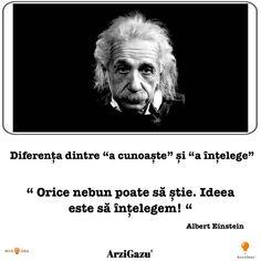 Einstein, Art, Art Background, Kunst, Performing Arts, Art Education Resources, Artworks