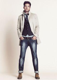 MODA hombre | moda_hombre_he_by_mango (2)