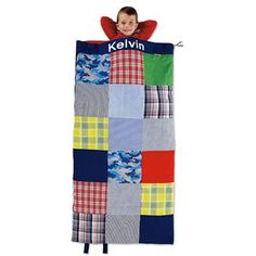 23 Best Daycare Images Nap Pad Daycare Cots Nap Mat Covers