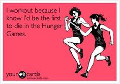 HAHAHHAHAHAHA So TRUE!!!