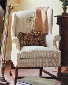 Cowhide Chair With Nailhead Trim At STASH Memphis, TN | Furniture |  Pinterest | Cowhide Chair And Nailhead Trim