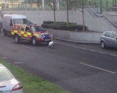 Dublin Fire Brigade (@DubFireBrigade) | Twitter