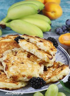 Camembert Cheese, French Toast, Food And Drink, Meat, Chicken, Breakfast, Morning Coffee, Cubs
