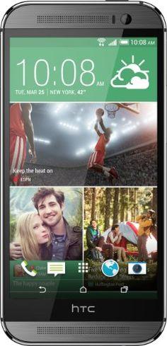 HTC One M8 *32GB*   http://smile.amazon.com/dp/B00J3554KE/ref=cm_sw_r_pi_dp_1EoPtb0EYJWBDEZT