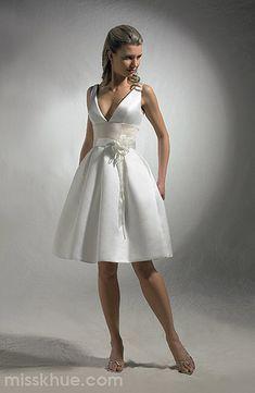 rövid menyasszonyi ruha - Google-søk