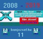 banjozsefhu-11 #tkrstore #tkrmédia #tkrmobil #tkrexpress #tkrfreeshop #tkrworld #tkrlink #tkrreal #tkrinfo #tkrapp #tkr10 #tkrpédia #szoftver #rendszer #cégirányítás #személyvédelem #testőr #vagyonőr #személymenedzselés #egészségmenedzselés #tkronline #TKR #Bjsoft #tkrpláza Logo, Logos, Environmental Print