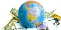 Roberto Diacetti - Roma nella top 10 delle destinazioni degli investimenti diretti esteri: diver per esportazioni e occupazione