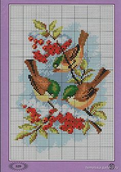 Cross Stitch Cards, Cross Stitch Baby, Cross Stitch Animals, Cross Stitch Flowers, Modern Cross Stitch, Cross Stitch Kits, Cross Stitch Designs, Cross Stitching, Cross Stitch Embroidery