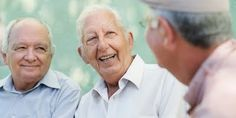 Notable trends in senior healthcare    Image Source: https://sites.google.com/site/alannaul01/_/rsrc/1500464101759/blogs/notable-trends-in-senior-health-care/14300492_xl_elderly-care-930x465.jpg?height=200&width=400