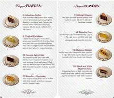 Wedding Cake Flavors.Amazing Wedding Cakes For You Traditional Wedding Cake