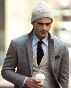 Cravate Tricot : Comment bien la porter ?