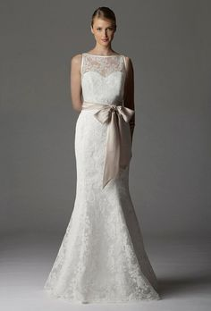 Wedding Gowns for Over-50 Brides