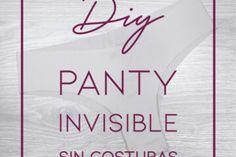 DIY: Camiseta con perlas | Bordado fácil – Nocturno Design Blog Diy Bralette, Underwear Pattern, Design Blog, Shibori, Diy And Crafts, Berta, Sewing Tips, Molde, Babydoll Sheep