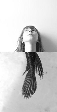Luciana Urtiga