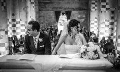 Matrimonio Wedinpro94