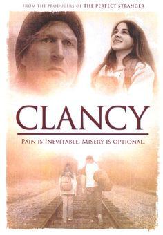 Clancy on http://www.christianfilmdatabase.com/review/clancy/