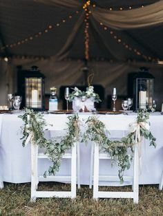 22 Best Wichita Weddings Venues Decorations Images Photographs