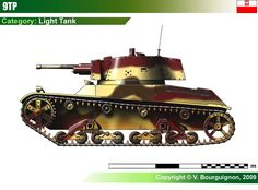 Army Vehicles, Armored Vehicles, Armoured Personnel Carrier, Tank Destroyer, Armored Fighting Vehicle, Engin, Ww2 Tanks, Military Equipment, World War Two