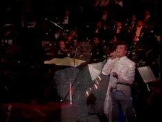 Juan Gabriel - Yo No Naci Para Amar (+playlist)