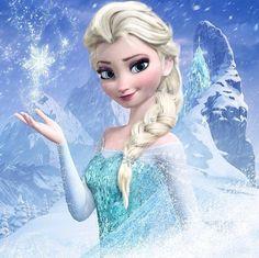elsa elsa reine des neigesarticles - Joyeux Anniversaire Reine Des Neiges