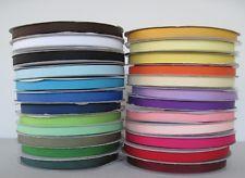 Ribbons! Fournitures d'artisanat   Artisanat   Catalogue de fournitures d'artisanat   Monochromix.com