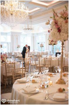 384 Best Wedding Venues Pennsylvania Beyond Images On Pinterest In 2018 Pennsylvania