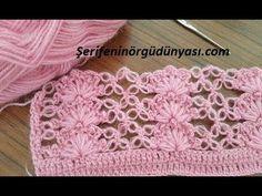 Baby crochet cardigan hats 52 ideas for 2019 Diy Crochet Cardigan, Gilet Crochet, Crochet Motifs, Crochet Stitches Patterns, Crochet Patterns For Beginners, Crochet Shawl, Crochet Lace, Stitch Patterns, Knitting Patterns