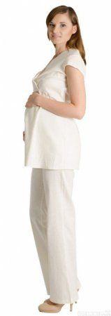Jako nastávající maminka se stále více zajímám o módu, nejvíce se mi líbí moderní těhotenská móda z http://www.bumbleride-kocarky.cz/tehotenska-moda mají tam moc hezké kousky.