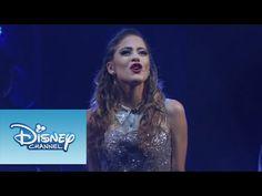 Violetta: Cómo Quieres (Episodio 40 - Temporada 2) - YouTube