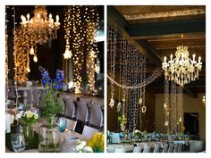 401 Rozendal hosted this spectacular charity function on the of September 2015 - what a magical evening! Over 100 guests joined in on this amazing event in Draping, Fairy Lights, Charity, September, Table Decorations, Spring, Pretty, Home Decor, Decoration Home