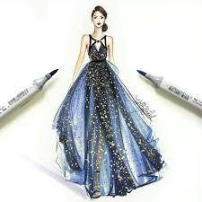 Resultado de imagen de fashion drawings