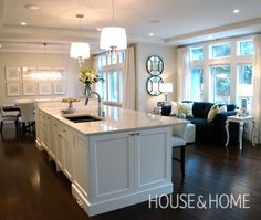 Photo Gallery: Design Contest Finalists   House & Home