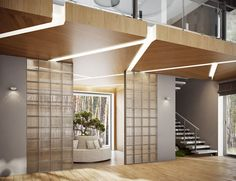 Contemporary Home by Buro 108                                                                                                                                                                                 More