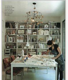Atelier,Books