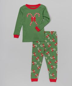 62b506520 31 Best Christmas Pajamas images