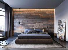 40 simple minimalist bedroom design ideas you like: . 40 simple minimalist bedroom design ideas you like: pax charging box in loop boxIKEA Germany