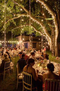36 Romantic Wedding Ceremony Decorations to Make You Swoon – Wedding Decor Perfect Wedding, Dream Wedding, Party Wedding, Wedding Table, Wedding Bride, Boho Wedding, Wedding House, Cottage Wedding, Wedding Makeup