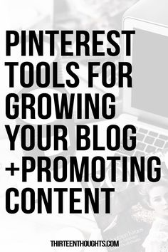 Wouldn't it be nice if you could grow your blog traffic on autopilot? Well, you can. I've been so frustrated with Instagram lately, as a blogger. As an Instagram user, I'm even more frustrated. All the algorithm changes which display