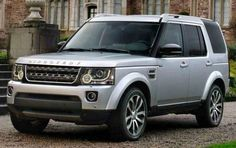 The 2017 Land Rover is the featured model. The New Land Rover 2017 image is added in the car pictures category by the author on Oct Range Rover Car, Range Rovers, Range Rover Discovery, New Land Rover, Land Rover Models, Jaguar Land Rover, Cool Cars, Landing, Dream Cars