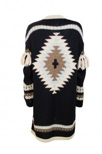 alpaca knit, peruvian, knit sweater, fall fashion, knit, fall 2013, kristine vikse, cardigan