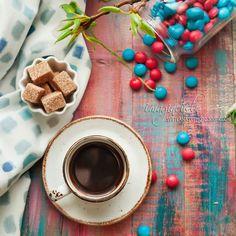 Sweet Morning by ImagineIsle on 500px