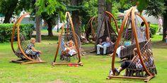 Самым популярным городом РФ для отдыха с детьми оказалась Москва | ОtanTravel