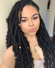 "9,169 Likes, 52 Comments - BRAIDS GANG LTD (@braidsgang) on Instagram: ""@_therealmami #braids #braidsgangbeauty #boxbraids #braidgang #braidsganghair #braidsgang…"""