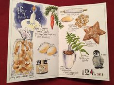 Posts about hand lettering written by Jean Mackay / Drawn In Watercolor Sketchbook, Artist Sketchbook, Watercolor Art, Paint Run, Urban Sketching, Art Journal Inspiration, Art Journals, Visual Journals, Art Sketches