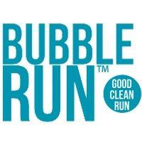49 best bubble run images on pinterest bubble run bubbles and the the bubble run google search altavistaventures Choice Image